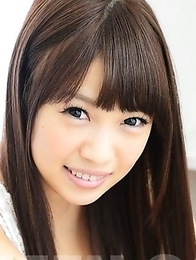 Shou Ajisawa