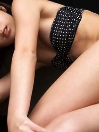 Japan Miu Nakamura Sluts