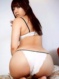 Japan Shiori Kamisaki Sluts