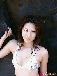 Japan Haruna Yabuki Sluts