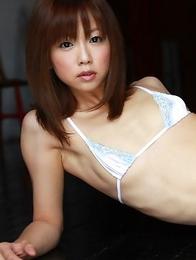 Japan Saki Ninomiya Sluts