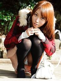 Japan Slender Sluts