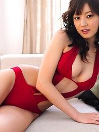 Japan Natsuki Ikeda Sluts