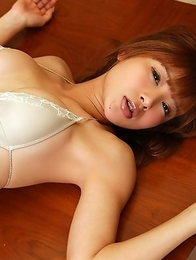 Japan Yuu Tejima Sluts