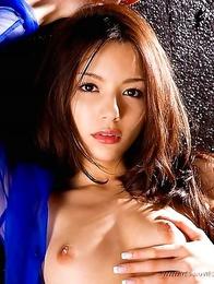 Japan Tina Yuzuki Sluts