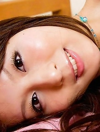 Start your day with the sensational gallery of Jessica Kizaki