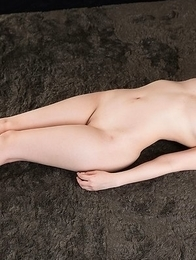Compilation of some of the hottest Airi Mashiro pictures: foot fetish, solo, etc.