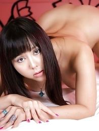 Stephane - Sakura