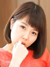 Haruka Amane