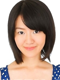 Ari Azuma