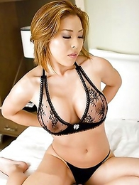 Asian bigtits girls