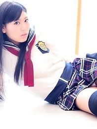 Japan Saemi Shinohara Sluts