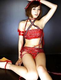 Japan Yumi Sugimoto Sluts