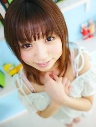 Chiaki Kosuge