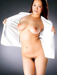Japan Rika Aiuchi Sluts