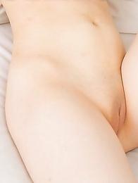 Yuna Inui