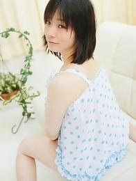 Ami Ichinose
