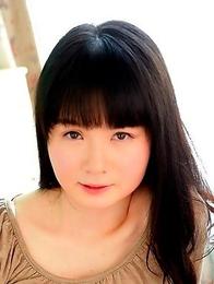 Mari Hashiguchi