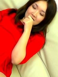 Japanese Piss Fetish Porn - PISS & SHINE