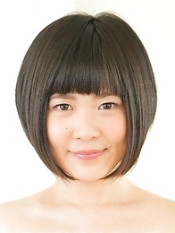 Azusa Manami