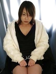Saki Imai