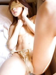Japan Mika Orihara Sluts