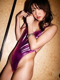 Japan Misa Shinozaki Sluts