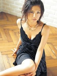 Japan Misako Yasuda Sluts
